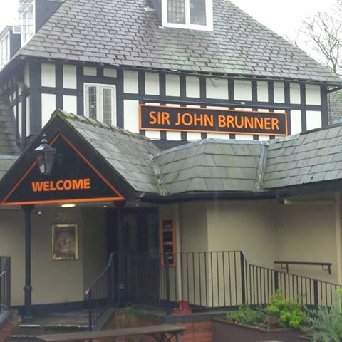 sir-john-brunner-thumbnail