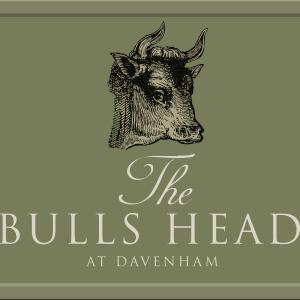 the-bulls-head-thumbnail