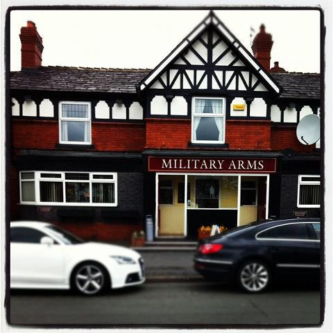 the-military-arms-thumbnail
