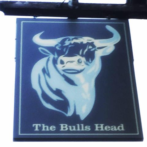 the-bulls-head-thumbnail