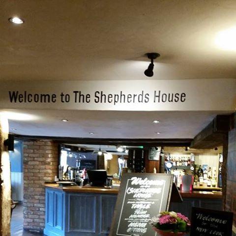 the-shepherds-house-thumbnail