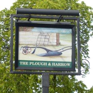plough-harrow-thumbnail
