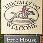 the-tally-ho-thumbnail