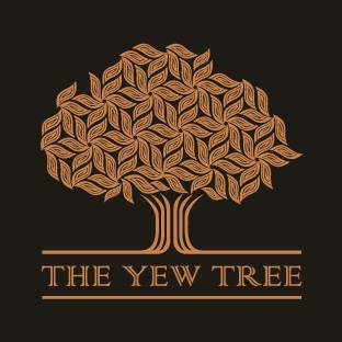 the-yew-tree-thumbnail