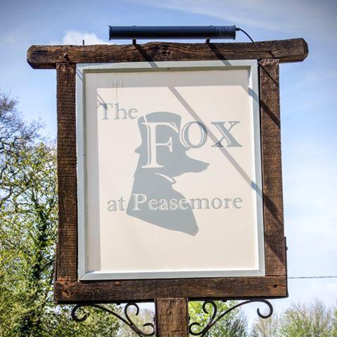 the-fox-at-peasemore-thumbnail