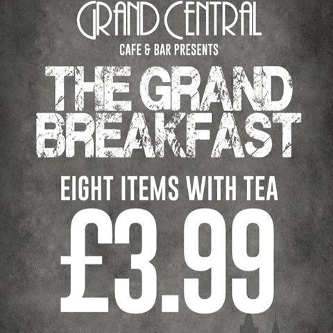 grand-central-thumbnail