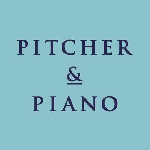 pitcher-piano-thumbnail