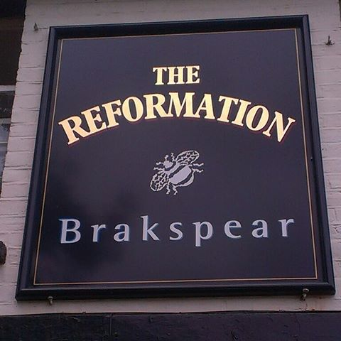 the-reformation-thumbnail