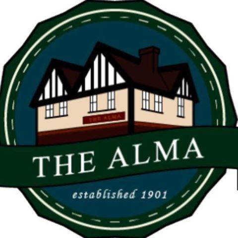 the-alma-thumbnail