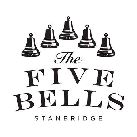 the-five-bells-thumbnail