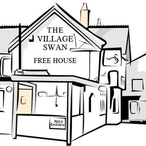 the-village-swan-thumbnail
