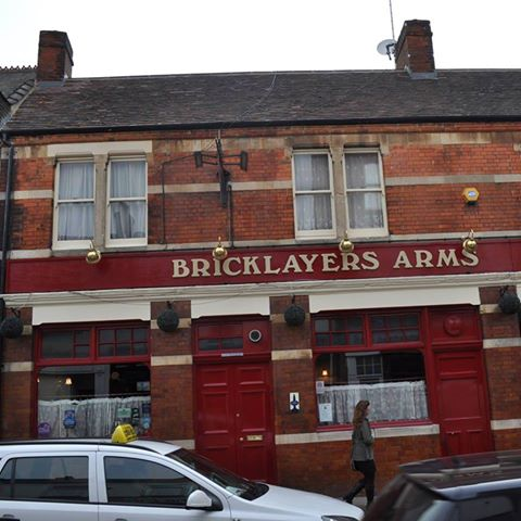 bricklayers-arms-thumbnail