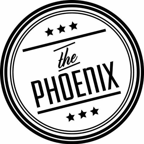the-phoenix-thumbnail