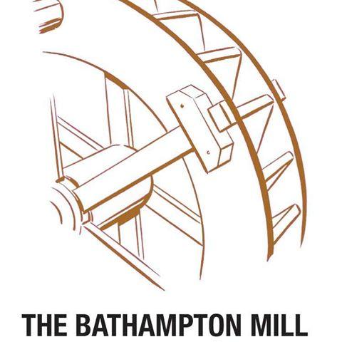 bathampton-mill-thumbnail