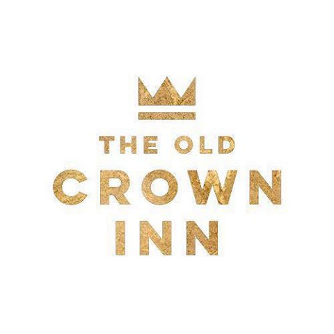 the-old-crown-thumbnail