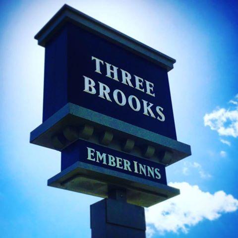three-brooks-thumbnail
