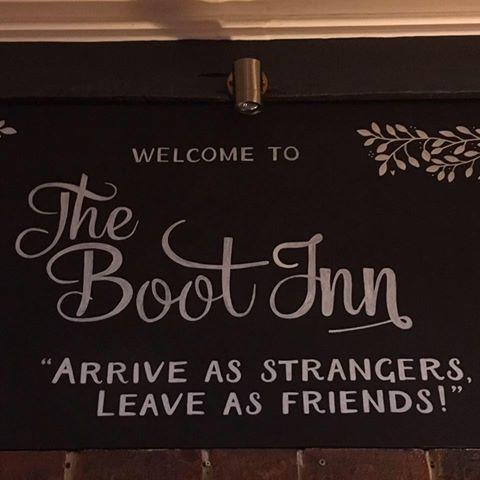 the-boot-inn-thumbnail