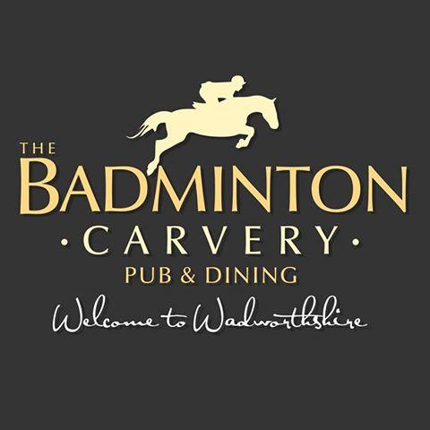 the-badminton-thumbnail
