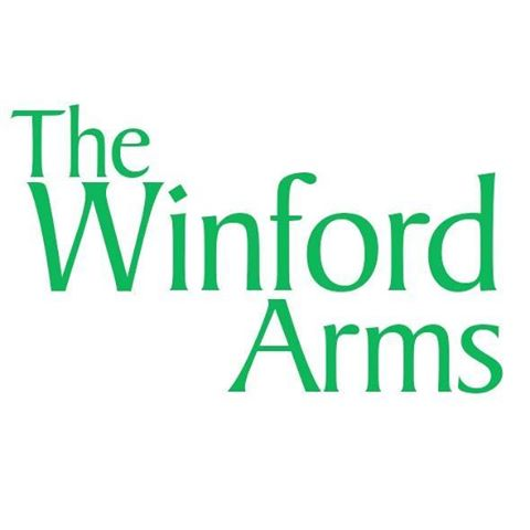 the-winford-arms-thumbnail