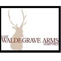 the-waldegrave-arms-thumbnail