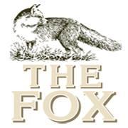 the-fox-thumbnail