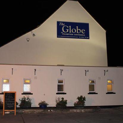 the-globe-thumbnail