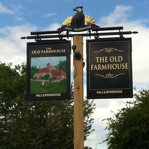 the-old-farmhouse-thumbnail