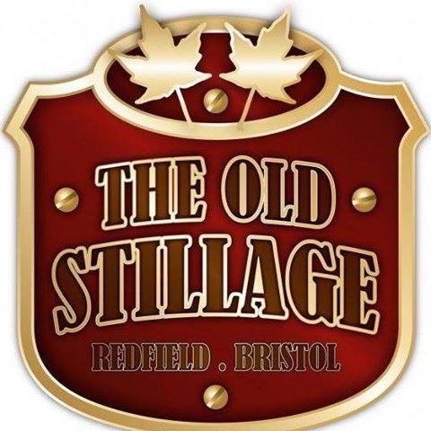 the-old-stillage-thumbnail