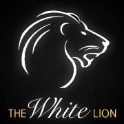 mezze-at-the-white-lion-thumbnail