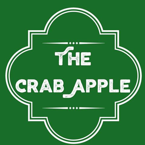crab-apple-inn-thumbnail