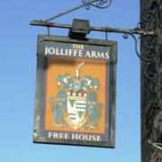 the-jolliffe-arms-thumbnail