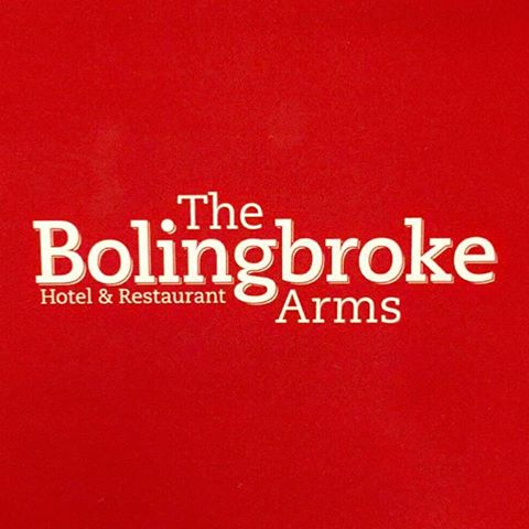 bolingbroke-arms-thumbnail