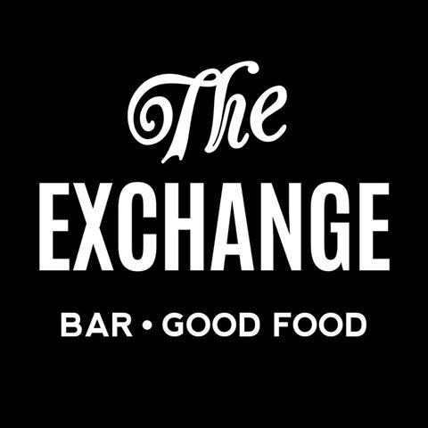 the-exchange-thumbnail