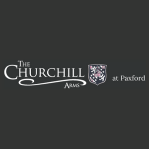 the-churchill-arms-thumbnail