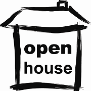the-open-house-thumbnail