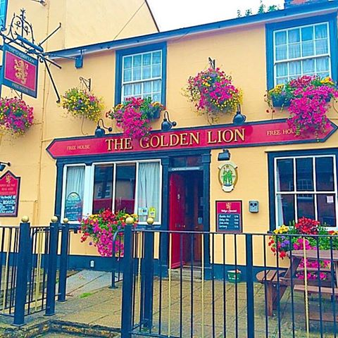 golden-lion-thumbnail