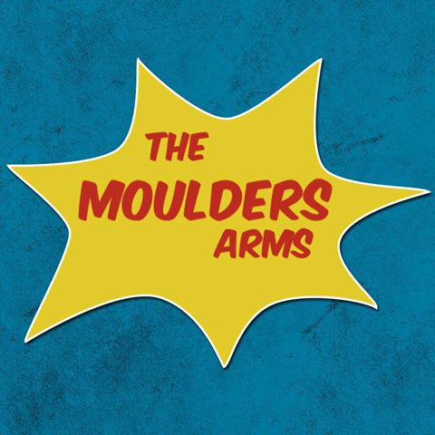 the-moulders-arms-thumbnail