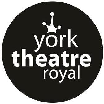 theatre-royal-thumbnail