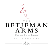the-betjeman-arms-thumbnail