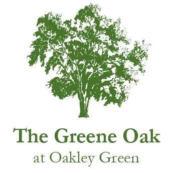 greene-oak-thumbnail