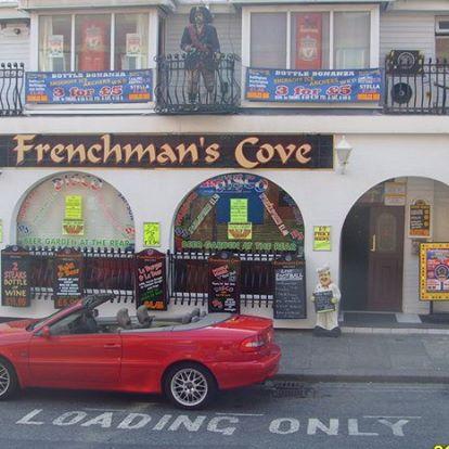 frenchmans-cove-thumbnail