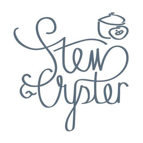 the-stew-oyster-thumbnail