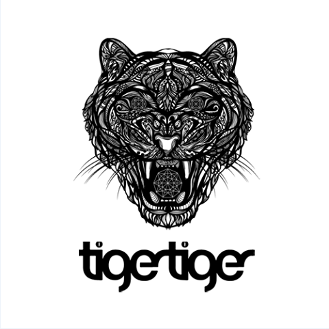 tiger-tiger-thumbnail