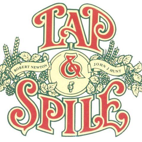 the-tap-spile-thumbnail