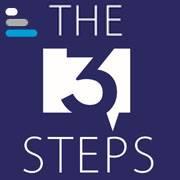three-steps-thumbnail