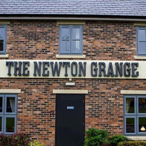 the-newton-grange-thumbnail