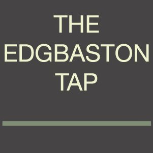the-edgbaston-tap-thumbnail