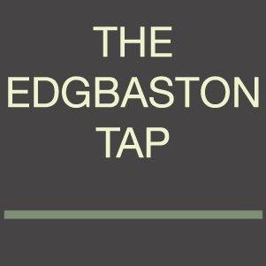 the-edgbaston-tap-thumbnail