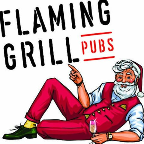 the-rovers-tye-thumbnail