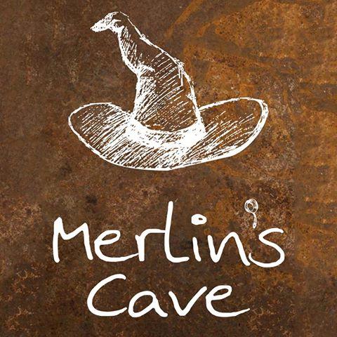 merlins-cave-thumbnail